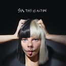 This Is Acting/Sia
