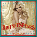 Circus (Deluxe Version)/Britney Spears