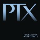 PTX, Vol. 1/Pentatonix
