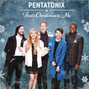 That's Christmas To Me/Pentatonix