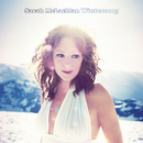 Wintersong/Sarah McLachlan