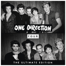 FOUR (Deluxe)/One Direction