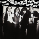 Cheap Trick/チープ・トリック