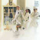 Dream Police/Cheap Trick