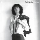 Horses/Patti Smith