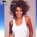 Whitney/Whitney Houston