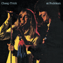 At Budokan/Cheap Trick