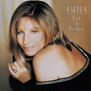 Back To Broadway/Barbra Streisand