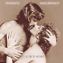 A Star Is Born/Barbra Streisand & Kris Kristofferson