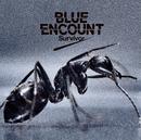 Survivor/BLUE ENCOUNT