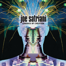 Engines of Creation/Joe Satriani