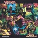 Beyond Appearances/Santana