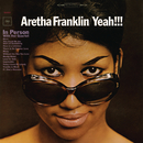 Yeah!!! (Expanded Edition)/Aretha Franklin
