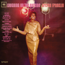 Laughing On the Outside (Expanded Edition)/Aretha Franklin