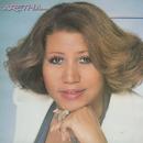Aretha/Aretha Franklin