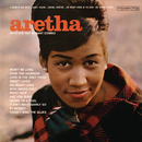 Aretha In Person with The Ray Bryant Combo (Expanded Edition)/Aretha Franklin