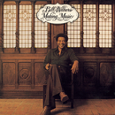 Making Music/Bill Withers