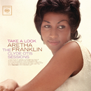 Take A Look: The Clyde Otis Sessions/Aretha Franklin