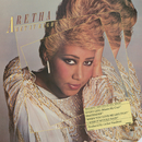 Get It Right/Aretha Franklin