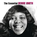 The Essential Bessie Smith/Bessie Smith