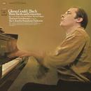 Bach: Keyboard Concertos Nos. 3, 5 & 7, BWV 1054, 1056 & 1058 - Gould Remastered/Glenn Gould