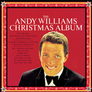 The Andy Williams Christmas Album/Andy Williams