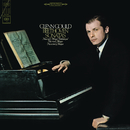 Beethoven: Piano Sonatas Nos. 8-10 - Gould Remastered/グレン・グールド