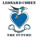The Future/Leonard Cohen