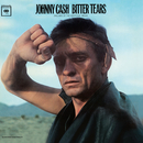 Bitter Tears: Johnny Cash Sings Ballads Of The American Indian/JOHNNY CASH