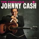 The Fabulous Johnny Cash/JOHNNY CASH