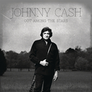 Out Among The Stars/JOHNNY CASH