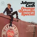 Orange Blossom Special/Johnny Cash