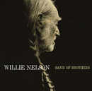 Band of Brothers/Willie Nelson