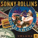 Road Shows, Vol. 3/ソニー・ロリンズ