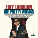 Oh, Pretty Woman/Roy Orbison