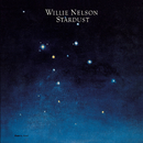 Stardust/Willie Nelson
