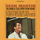 The Door Is Still Open to My Heart/Dean Martin