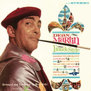 French Style/Dean Martin
