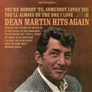 Dean Martin Hits Again/Dean Martin