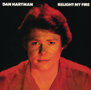 Relight My Fire/Dan Hartman