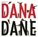 Dana Dane with Fame/Dana Dane