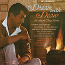 Dream with Dean/Dean Martin