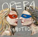 OPERA/OKAMOTO'S