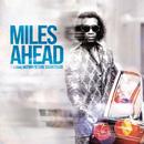 Miles Ahead (Original Motion Picture Soundtrack)/Miles Davis