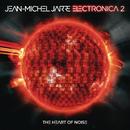 Electronica 2: The Heart of Noise/Jean Michel Jarre