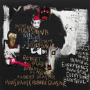 Everything's Beautiful/Miles Davis & Robert Glasper