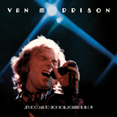 ..It's Too Late to Stop Now...Volumes II, III & IV (Live)/Van Morrison