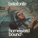 Homeward Bound/Harry Belafonte