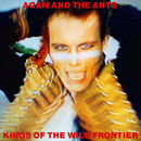 Kings of the Wild Frontier/Adam & The Ants