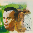 Love is a Gentle Thing/Harry Belafonte